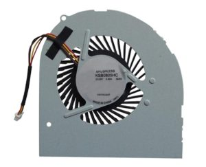 Ανεμιστηράκι Laptop - CPU Cooling Fan IBM Lenovo Ideapad Y480 Y480A Y480M Y480N Y480P MG60120V1-C160-S99 MG75150V1-C000-S99 (Κωδ. 80056)