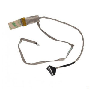 Kαλωδιοταινία Οθόνης-Flex Screen cable HP DD00P6LC000 Video Screen Cable LCD (Κωδ. 1-FLEX0124)