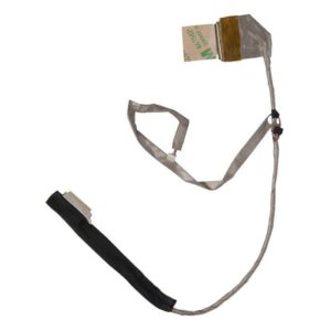 Kαλωδιοταινία Οθόνης-Flex Screen cable Acer Aspire One 522 532H 522H NAV50 AO532H DC02000YV10 Video Screen Cable (Κωδ. 1-FLEX0376)