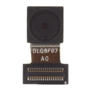 Front Facing Camera Module for Motorola Moto M / XT1662 / XT1663