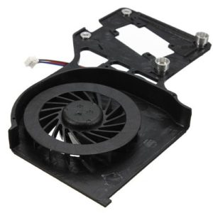 Ανεμιστηράκι Laptop - CPU Cooling Fan IBM Lenovo Thinkpad R61 14.4 WIDE R61E R61I 42W2779 42W2780 42W2403 42W2404 R61 R61e R61i MCF-219PAM05 42W2403 42W2779 (Κωδ. 80293)