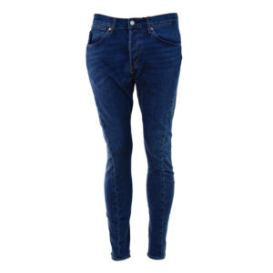 LEVIS® Jean Engineered 512™ Slim Taper Fit Ανδρικό - Μπλε (74903-0001)