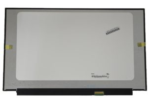 Οθόνη Laptop INNOLUX N156HCA-EBA REV.C1 15.6 30 Pin IPS 1920X1080 13N1-01A0A11 35 CM (Κωδ. 1-SCR0016)