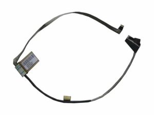 Kαλωδιοταινία Οθόνης-Flex Screen cable Fujitsu Lifebook LH532 AH532 AH522 LH522 DD0FJ8LC030 DD0FJ8LC020 Video Screen Cable (Κωδ. 1-FLEX0536)