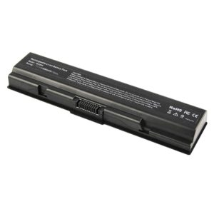 Μπαταρία Laptop - Battery for Toshiba Satellite A200-1GD A200-1GF A200-1HU A200-1NF A200-1O5 A200-1O6 A200-1O7 A200-1P6 A200-1PB A200-1PD A200-1QU A200-1QZ A200-1RK OEM Υψηλής ποιότητας (Κωδ.1-BAT0027)
