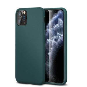 ESR ESR iPhone 11 Yippee Color Pine Green - (200-105-020)