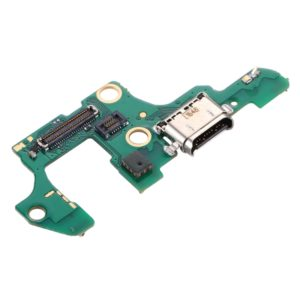 For Huawei nova 2 Charging Port Board