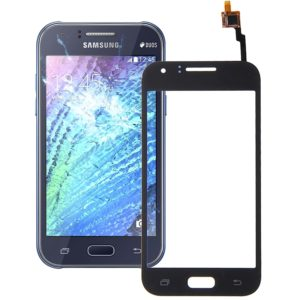 Touch Panel for Galaxy J1 / J100(Black)