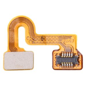 Fingerprint Sensor Flex Cable Extension for Huawei Nova 5 / Nova 5 Pro