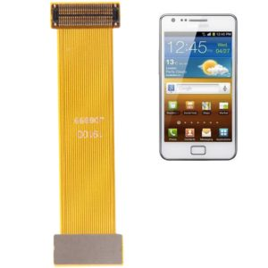 LCD Touch Panel Test Extension Cable for Galaxy S II / i9100