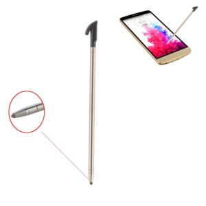 Capacitive Touch Stylus Pen for LG Stylo 3 Plus