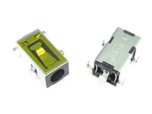 Βύσμα Τροφοδοσίας DC Power Jack Socket Lenovo IdeaPad 100-14IBD 100-15IBD Power Socket Port (κωδ.3451)
