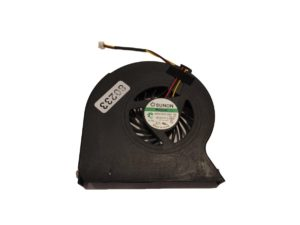 Ανεμιστηράκι Laptop - CPU Cooling Fan Acer Aspire 7736 7736Z 7740 Series MG62090V1-Q030-S99 7736 7740 8730 8730G MG70130V1-Q020-S99(Κωδ. 80233)