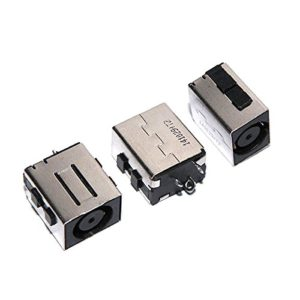 Βύσμα Τροφοδοσίας DC Power Jack Socket Dell Inspiron 14 5445 5443 5447 5448 15 5543 5545 5547 5548 Latitude E5440 E5540 E7240 11 3137 3000 3135 15 5545 5547 (κωδ.3381)