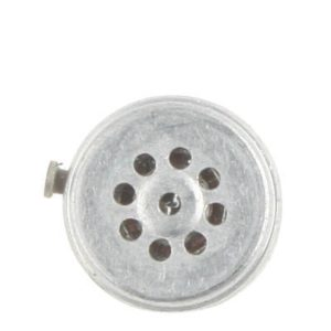 High Quality Versions, Speaker Earpiece for Nokia 7210 / 3100 / 6100 / N70 / 3230 / 7610 / 6600 / 6630 / 6680