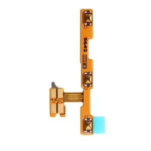 For Huawei Honor 8 Lite Power Button & Volume Button Flex Cable