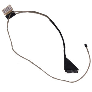 Kαλωδιοταινία Οθόνης-Flex Screen cable Acer Aspire E5-411 E5-411 V3-472G E5-421G E5-471 E5-471G V3-472 Dd0zq0lc000 DD0ZQ0LC040 Video Screen Cable (Κωδ. 1-FLEX0346)