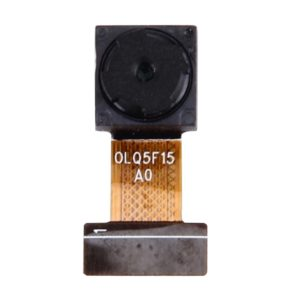 Front Facing Camera Module for HTC Desire 620