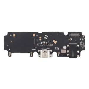Charging Port Board for Vivo Y85