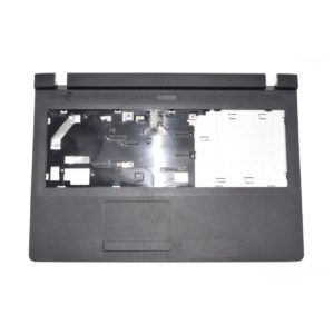 Πλαστικό Laptop - Palmrest - Cover C Lenovo IdeaPad 100-15 100-15IBY B50-10 5CB0J65073 35040975 AP1HG000300 Palmrest Cover (Κωδ. 1-COV067)