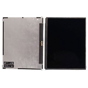 HIGH COPY LCD IPAD 2 BLACK ΟΘΟΝΗ ΜΑΥΡΗ