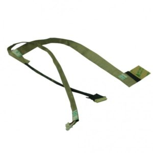 Kαλωδιοταινία Οθόνης-Flex Screen cable Acer Aspire 7535 7335 7735G 7735ZG 7738G 7738ZG 7738 7738G-JM70-MV ms2261 50.4CD12.021 Video Screen Cable (Κωδ. 1-FLEX0361)