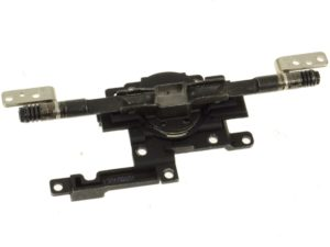 Μεντεσέδες - Hinges Bracket Set Dell Latitude XT XT2 Tablet 0P223X (Κωδ.1-HNG0180)