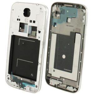 Original LCD Middle Board + Chassis for Galaxy S IV / i9500