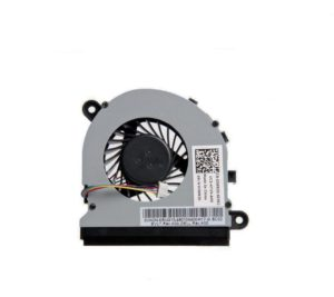 Ανεμιστηράκι Laptop - CPU Cooling Fan DELL LATITUDE E5520 FAN (Κωδ. 80018)