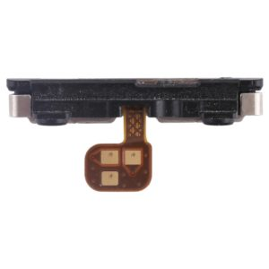 Volume Button Flex Cable for LG V30