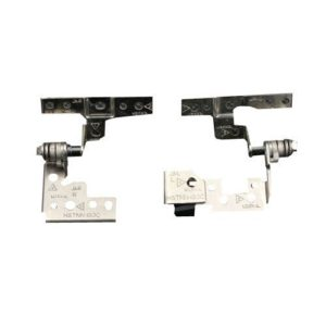 Μεντεσέδες - Hinges Bracket Set HP Pavilion dm4-1062nr dm4-1063cl dm4-1063he dm4-1065dx dm4-1150ca dm4-1160us dm4-1162us dm4-1164nr dm4-1165dx dm4-1173cl dm4-1201us dm4-1250ca (Κωδ.1-HNG0181)