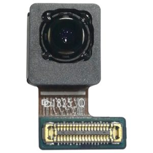 Front Facing Camera Module for Galaxy Note9 N960A / N960V / N960T