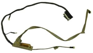 Kαλωδιοταινία Οθόνης-Flex Screen cable Flex Sony Vaio VPC-S VPC-S1 S115 s118 s119 VPC-S128 VPC-S138 VPC-S125FG VPC-S125 VPC-S138 Vpcs111fm VPC-S11X9E PCG-51113M DD0GD3LC000 DDOGD3LCOOO Video Screen Cable (Κωδ. 1-FLEX0167)