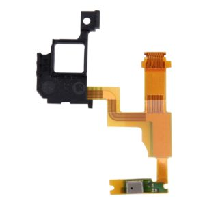 Tablet Compact Sensor Flex Cable for Sony Xperia Z3