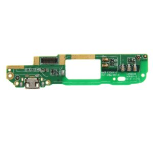Charging Port Flex Cable for HTC Desire 816G