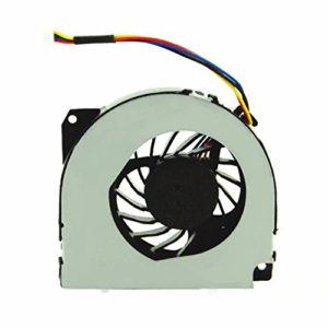 Ανεμιστηράκι Laptop - CPU Cooling Fan ASUS K42 A42 FAN KSB0505HB AA83 (Κωδ. 80036)