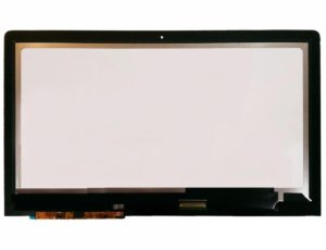 Οθόνη Laptop Touch Screen Display LCD 13.3 Lenovo Yoga 3 Pro 1370 3200x1800 LCD Touch Screen Digitizer Assembly Panel LTN133YL03 L01 3200(RG/BW)×1800, Quad-HD+ (Κωδ. 1-SCR0045)