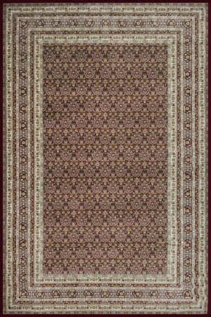 Χαλί Barok Kazak New Red 200X300cm
