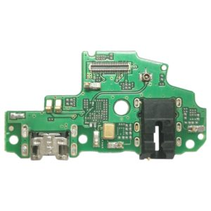 Charging Port Board for Huawei P smart (Enjoy 7S)
