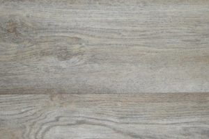 ΔΑΠΕΔΟ PVC ATLANTA 639M SILK OAK 400X...