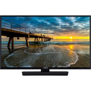 TV HITACHI LED HD READY 32 32HB4T01