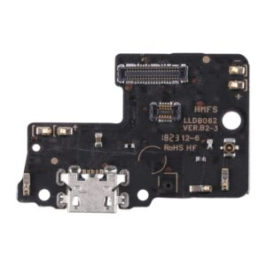 Charging Port Board for Xiaomi Redmi S2