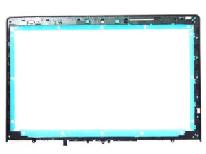 Πλαστικό Laptop - Screen Bezel - Cover B Lenovo Legion Y720 Y720-15IKB Front Frame Screen Bezel Cover (Κωδ. 1-COV092)