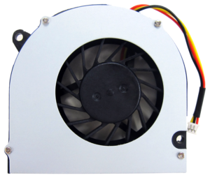 Ανεμιστηράκι Laptop - CPU Cooling Fan HP COMPAQ 540 550 6520s 6720s 6820s (3PIN) 6510b 6515b 6710b 6710s 6715b 6715s nc6320 nx6310 nx6315 nx6320 nx6325 6510B 6515B 6520s 6530B Notebook CPU fan (3PIN)(Κωδ. 80031)