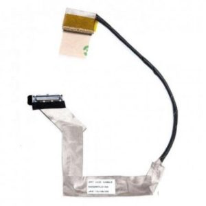 Kαλωδιοταινία Οθόνης-Flex Screen cable Acer Aspire 5820 5745 5553 5820T DD0ZR7LC100 DD0ZR7LC000 Video Screen Cable (Κωδ. 1-FLEX0370)