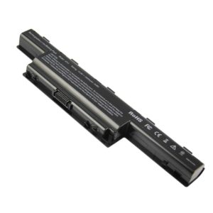 Μπαταρία Laptop - Battery for Acer TravelMate TM5742-X732PF TravelMate TM5742-X742 TravelMate TM5742-X742D TravelMate TM5742-X742DF TravelMate TM5742-X742DHBF TravelMate TM5742-X742DOF OEM Υψηλής ποιότητας (Κωδ.1-BAT0005)