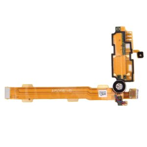 For OPPO A31 Charging Port Flex Cable