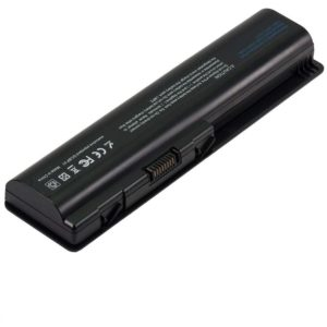 Μπαταρία Laptop - Battery for HP DV5-1265EO DV5-1270 DV5-1270BR DV5-1270EC DV5-1270EG DV5-1270EN DV5-1270EO DV5-1270EQ DV5-1270ES DV5-1270ET DV5-1272ET OEM Υψηλής ποιότητας (Κωδ.1-BAT0030(4.4Ah))