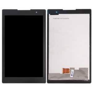 LCD Screen and Digitizer Full Assembly for Asus ZenPad C 7.0 / Z170 / Z170MG / Z170CG (Black)