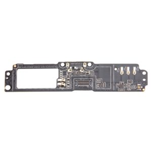 Charging Port Flex Cable for HTC One E9